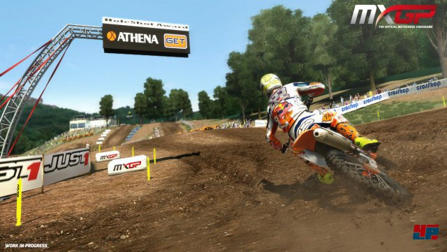 Screenshot - MXGP - The Official Motocross Videogame (360) 92474913