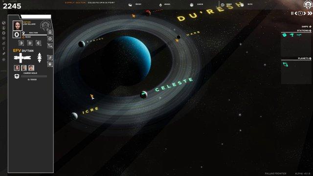 Screenshot - Falling Frontier (PC) 92640626