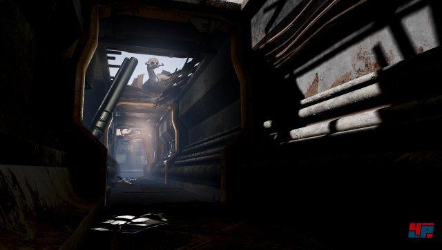 Screenshot - Eden Tomorrow (PS4) 92578671