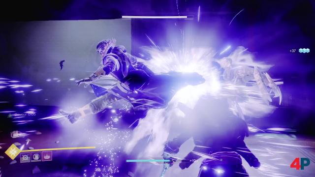 Screenshot - Destiny 2: Festung der Schatten (PS4) 92599509
