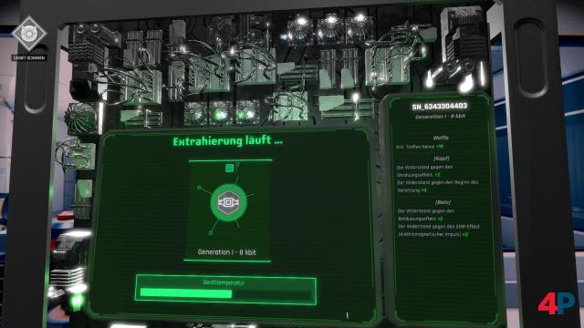 Screenshot - Conglomerate 451 (PC) 92607495