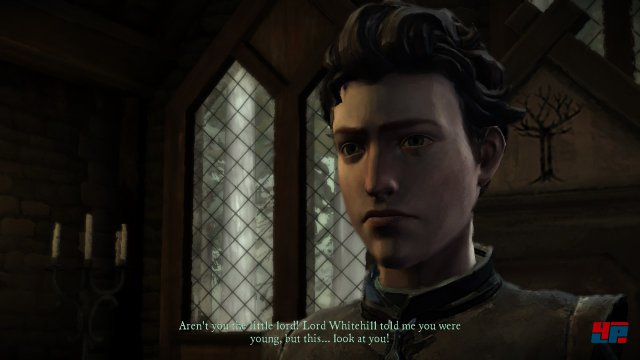 Screenshot - Game of Thrones (Telltale) (PC) 92495887