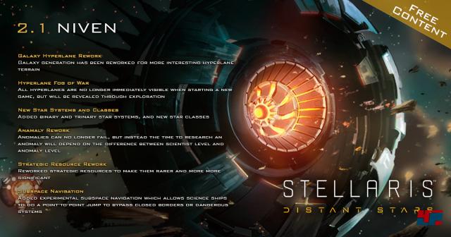 Screenshot - Stellaris (Linux) 92565575