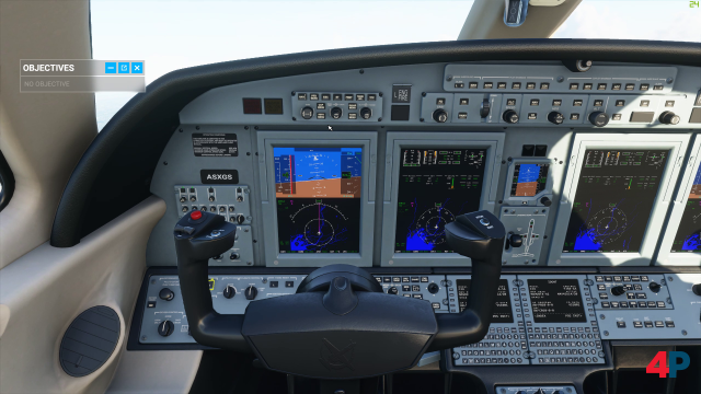 Screenshot - Microsoft Flight Simulator (PC) 92620626