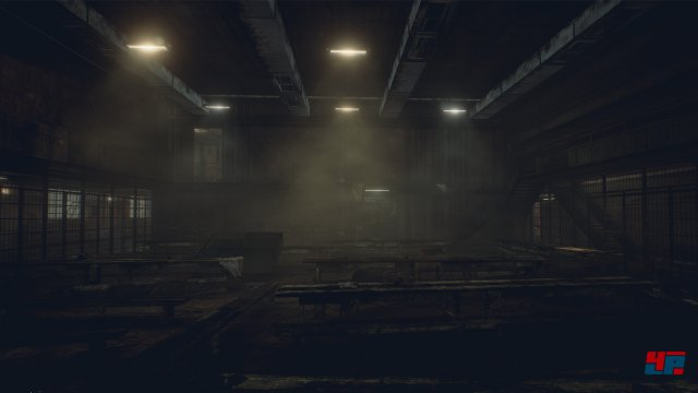 Screenshot - Inmates (PC) 92551363