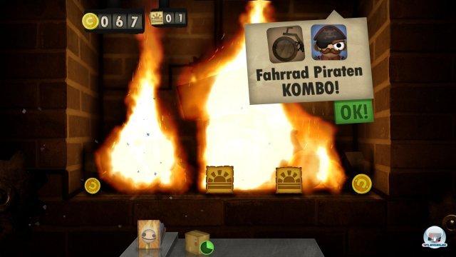 Screenshot - Little Inferno (PC) 92424452