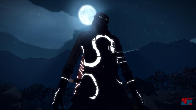 Screenshot - Twin Souls: Path of Shadows (PC) 92485082