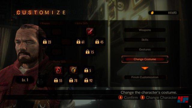 Screenshot - Resident Evil: Revelations 2 (360) 92501595