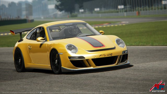 Screenshot - Assetto Corsa (PC) 92514577