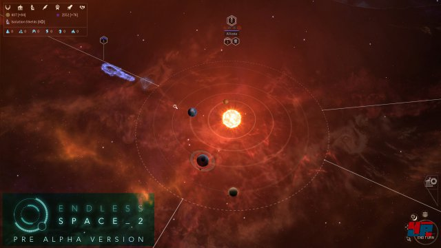 Screenshot - Endless Space 2 (PC) 92511413