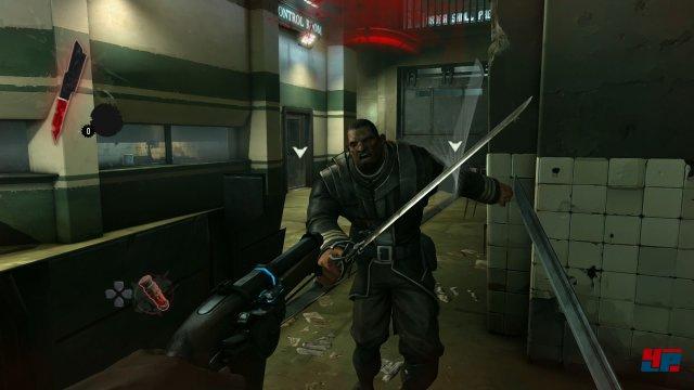 Screenshot - Dishonored: Die Maske des Zorns (PlayStation4) 92512770