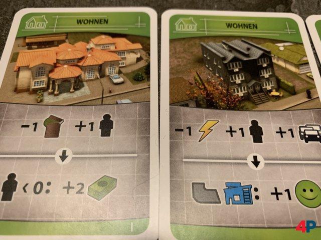 Screenshot - Cities Skylines - Das Brettspiel (Spielkultur) 92601344