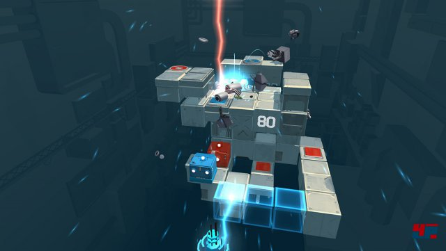 Screenshot - Death Squared (PC) 92543890