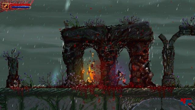 Screenshot - Slain! (PC) 92523301