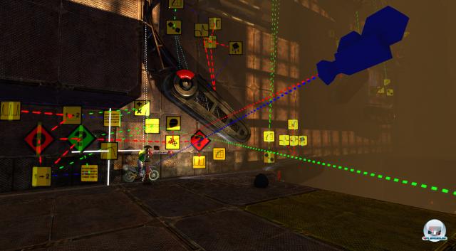 Screenshot - Trials Evolution (PC) 92457452