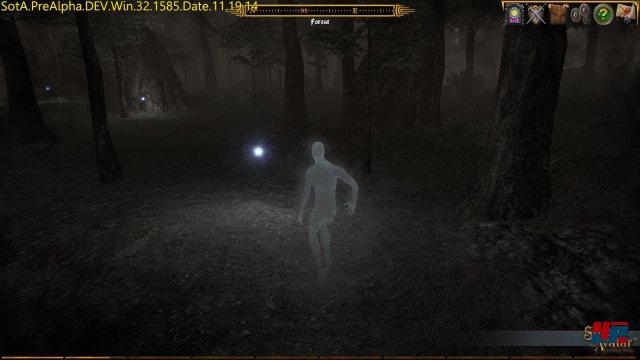 Screenshot - Shroud of the Avatar: Forsaken Virtues (PC) 92495383