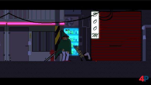 Screenshot - Star Fetchers (PC)