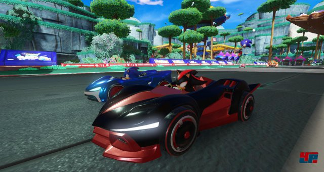 Screenshot - Team Sonic Racing (PC) 92566921
