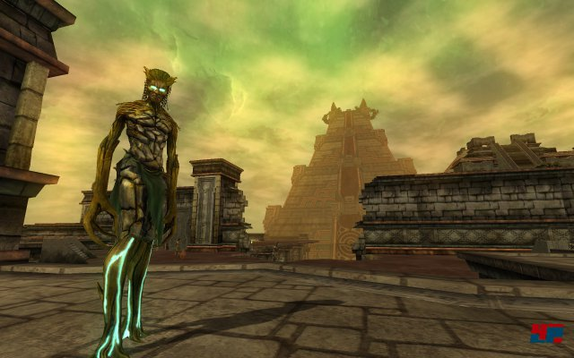 Screenshot - EverQuest 2 (PC) 92575472
