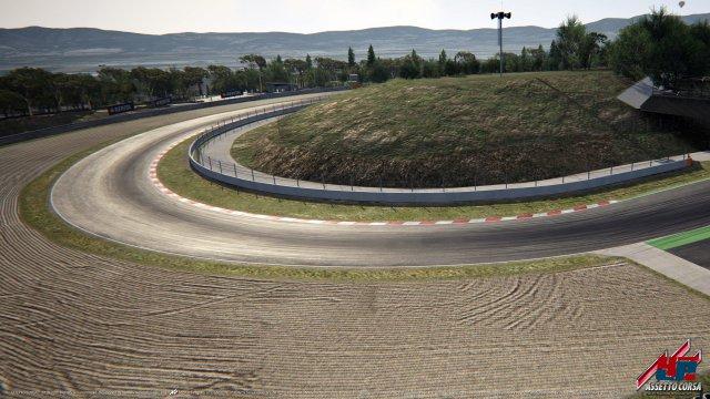 Screenshot - Assetto Corsa (PC) 92514537