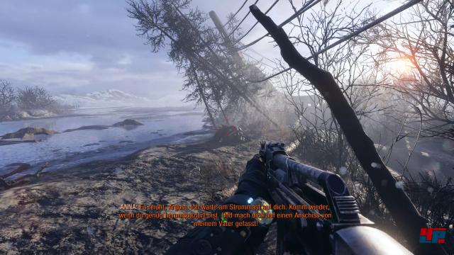 Screenshot - Metro Exodus (PC) 92582303