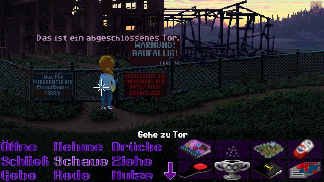 Screenshot - Thimbleweed Park (PC) 92543246