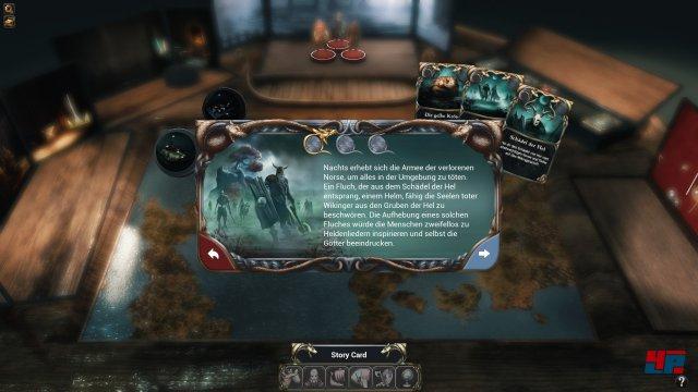 Screenshot - Wartile (PC) 92556594