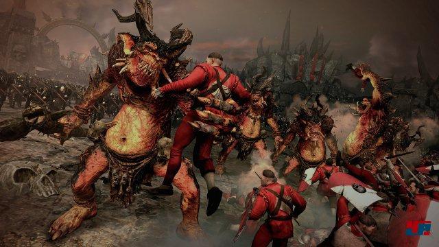 Screenshot - Total War: Warhammer (PC) 92515329