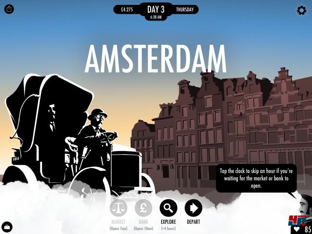 Screenshot - 80 Days (iPad) 92487756