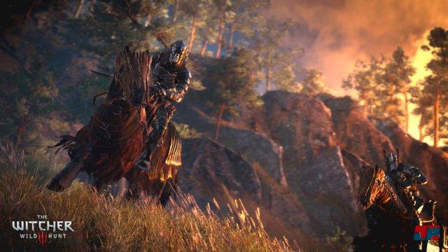 Screenshot - The Witcher 3: Wild Hunt (PC) 92484862