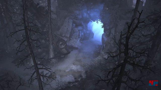 Screenshot - Diablo 3: Reaper of Souls (PC) 92516103