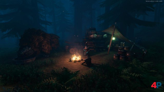 Screenshot - Valheim (PC) 92615845