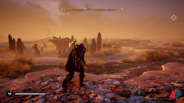 Screenshot - Assassin's Creed Valhalla (PC) 92619186