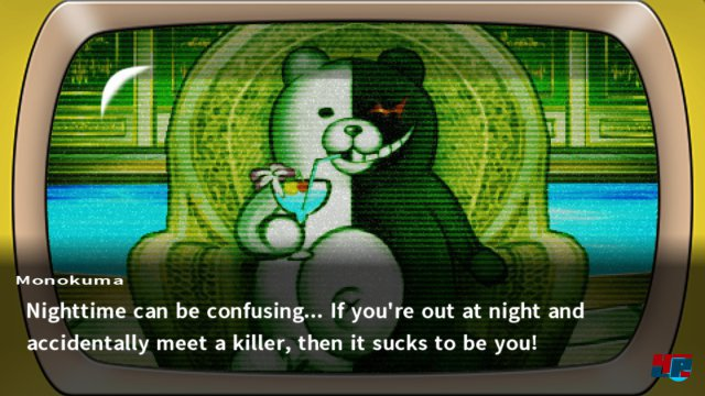 Screenshot - DanganRonpa 2: Goodbye Despair (PC) 92522183