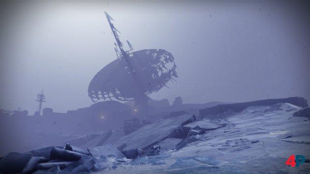 Screenshot - Destiny 2: Jenseits des Lichts (PC) 92615237