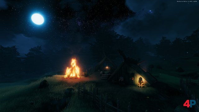 Screenshot - Valheim (PC) 92615846