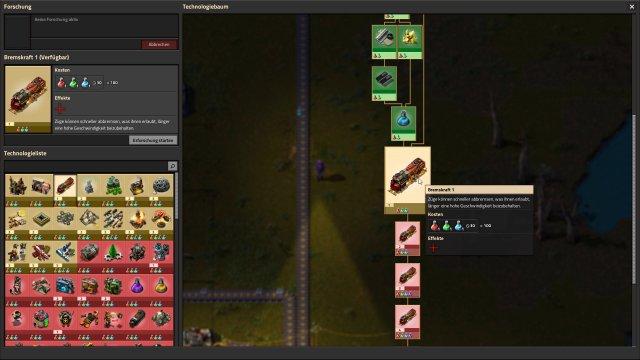 Screenshot - Factorio (PC) 92625686
