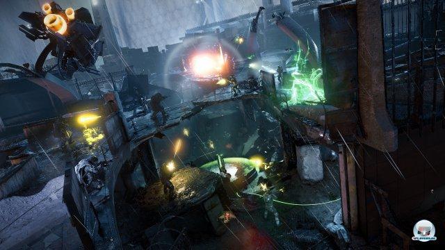 Screenshot - Killzone: Shadow Fall (PlayStation4) 92466869
