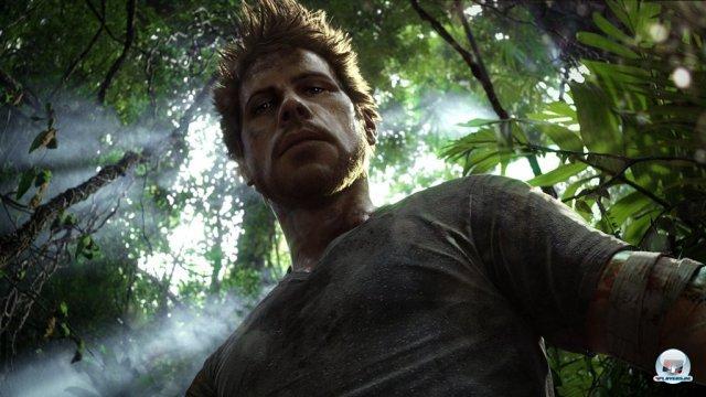 Screenshot - Far Cry 3 (360) 2320202