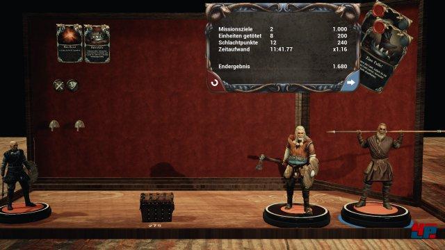 Screenshot - Wartile (PC) 92556588