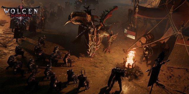 Screenshot - Wolcen: Lords of Mayhem (PC) 92630464