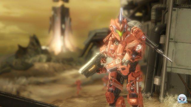 Screenshot - Halo 4 (360) 92426662
