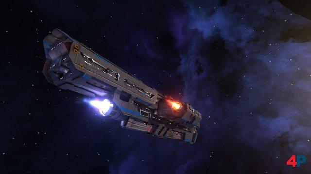 Screenshot - Avorion (PC) 92604763
