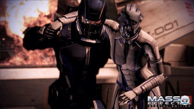 Screenshot - Mass Effect 3 (Wii_U) 92430062