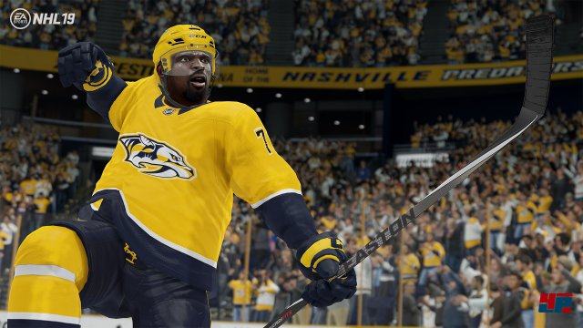 Screenshot - NHL 19 (PS4) 92574116