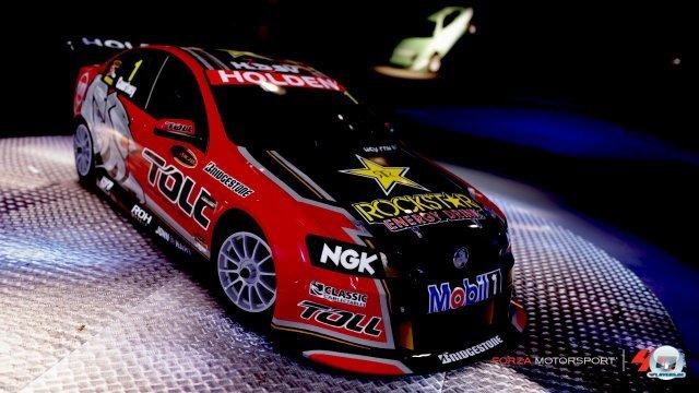 Screenshot - Forza Motorsport 4 (360) 2274787