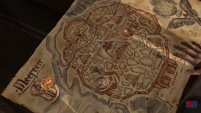 Screenshot - Game of Thrones - Episode 4: Sons of Winter (360) 92505759