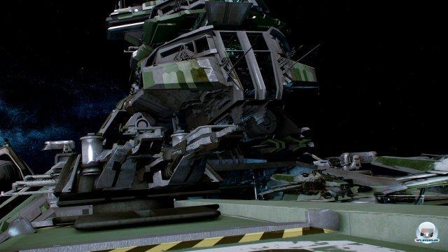 Screenshot - Star Citizen (PC) 92411467
