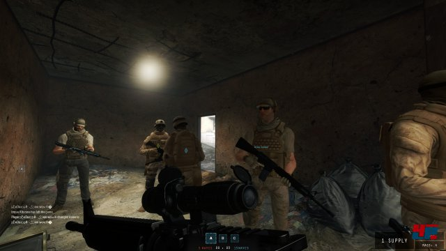 Screenshot - Insurgency (PC) 92476292