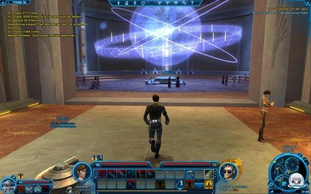 Screenshot - Star Wars: The Old Republic (PC) 2302192